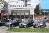 Urząd Marszałkowski chce wynająć samochody. Ogłoszono nowy przetarg
