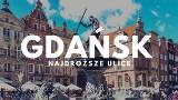 Najdroższe ulice w Gdańsku. Ile trzeba zapłacić za 1 m kw. w najbardziej prestiżowych częściach miasta? Dane SonarHome