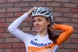 Katarzyna Niewiadoma szósta, mistrzynią olimpijską Anna van der Breggen