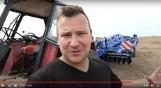 Rolnicy na Youtubie pokazują swoją profesję. To ich spotkasz podczas Forum Rolniczego