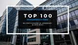 TOP 100 największych firm na Pomorzu. Sto najlepszych firm pod względem przychodów ze sprzedaży w 2018 roku [RANKING]