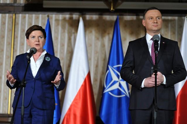 W środę w Budapeszcie odbędzie się spotkanie przywódców 16 państw Europy Środkowej z delegacją Chin.