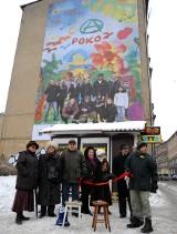 Europejska Stolica Kultury 2016. Szczecin promuje się na ulicy Krasińskiego
