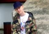 Siemianowice Śląskie. Zaginiony 16-latek wrócił do domu