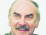 Eugeniusz Nowak: Pracowaliśmy bardzo mocno na rzecz Zbigniewa Bońka