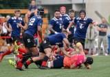 Ekstraliga rugby w Polsce będzie zawodowa. Chcą tego wszystkie kluby