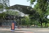 Koncert 25-lecia Fundacji Polsat odbędzie się w Rybniku. Wystąpią: Grubson, Sławomir, Roxie Węgiel i inni. To zwieńczenie remontu w WSS nr 3