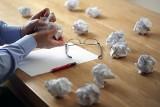 Jak napisać dobre CV? 7 rzeczy, które wzbudzą podejrzenia w Twoim życiorysie