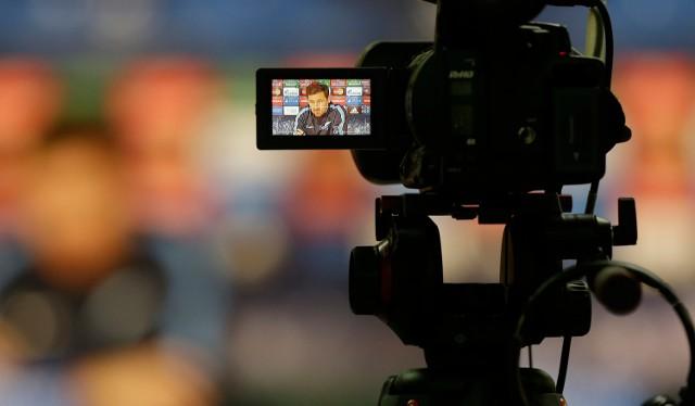Mecz Legia Warszawa - Borussia Dortmund TRANSMISJA TV. Gdzie oglądać w telewizji? ONLINE NA ŻYWO