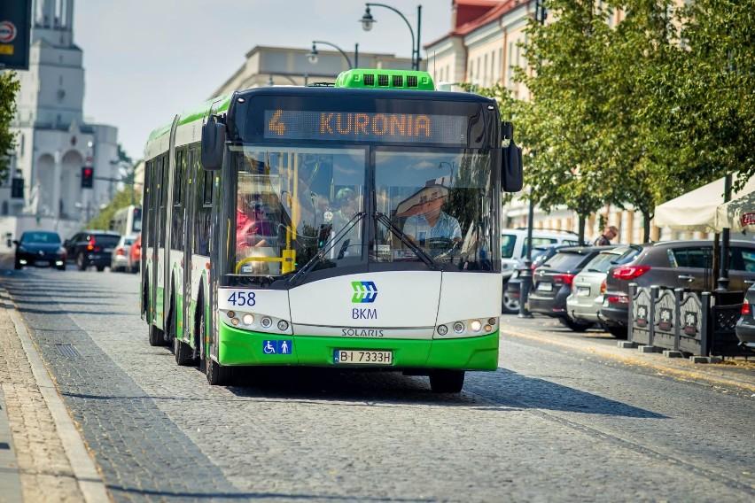 Rozkłady jazdy PKP, PKS, MPK, Voyager, ZTM. Aktualny rozkład jazdy autobusów i pociągów online