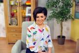 Kasia Cichopek w skąpym bikini. Aktorka prezentuje efekty diety. Jest odmieniona i wręcz promieniuje! 23.09.2021