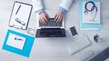 Elektroniczne recepty coraz bardziej popularne. Zobacz, gdzie lekarze najchętniej sięgają po e-recepty