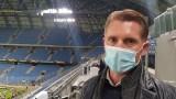Lech Poznań w swojej grupie nie stoi na straconej pozycji - mówi po meczu Kolejorza z Benfiką Artur Wichniarek