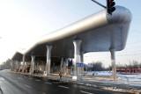 Inwestycyjne wpadki z Katowic. Z niektórych nabijała się cała Polska. Zobaczcie architektoniczne buble i dziwolągi