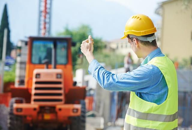firmy budowlane koronawirusBudowlanka radzi sobie z kryzysem lepiej niż wiele innych branż, jednak i ona mierzy się z licznymi problemami.
