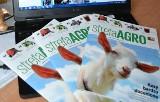 Już 25 czerwca w kioskach dodatek Strefa AGRO! Sprawdź, z jakimi gazetami