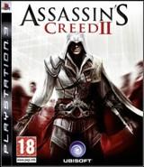Assassin's Creed 2 - premiera