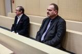 Asystent Piniora ma dwa nowe zarzuty korupcyjne