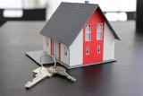 Przetargi AMW. Zobacz ceny nieruchomości od wojska. Wojsko sprzedaje mieszkania i wynajmuje lokale usługowe 26.02.21