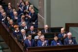 Rekonstrukcja rządu: We wtorek prezydent powoła nowych ministrów. Kto zastąpi Annę Streżyńską i Witolda Waszczykowskiego?