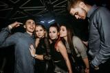 Klub Noc w Rybniku: W sobotnią noc 21+ w klubie bawiło się 500 osób. Zobaczcie zdjęcia