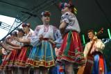 Tradycje świętojańskie na Folknocce w Wyszkowie (zdjęcia)