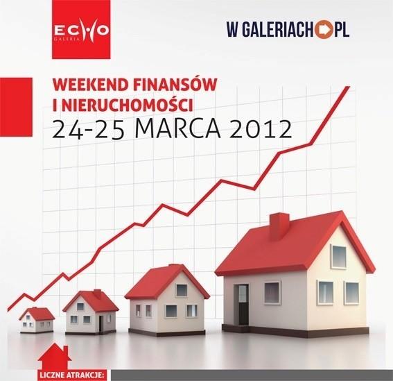 Organizatorami wydarzenia są Galeria Echo oraz wrocławska agencja B-UNITED.