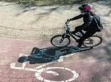 Poradnik rowerzysty: O czym zapominają użytkownicy dwóch kółek?