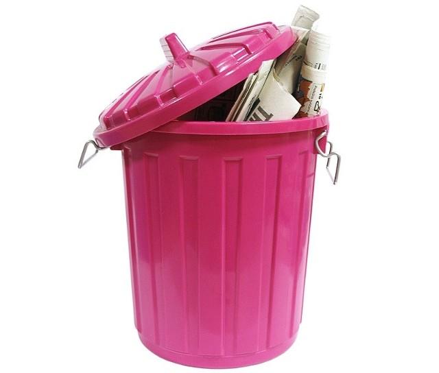 """Już 21 czerwca w """"GL"""" praktyczna ściąga jak segregować odpady. Pomożemy ci uporać się z bałaganem, jaki wprowadziła nowa ustawa"""
