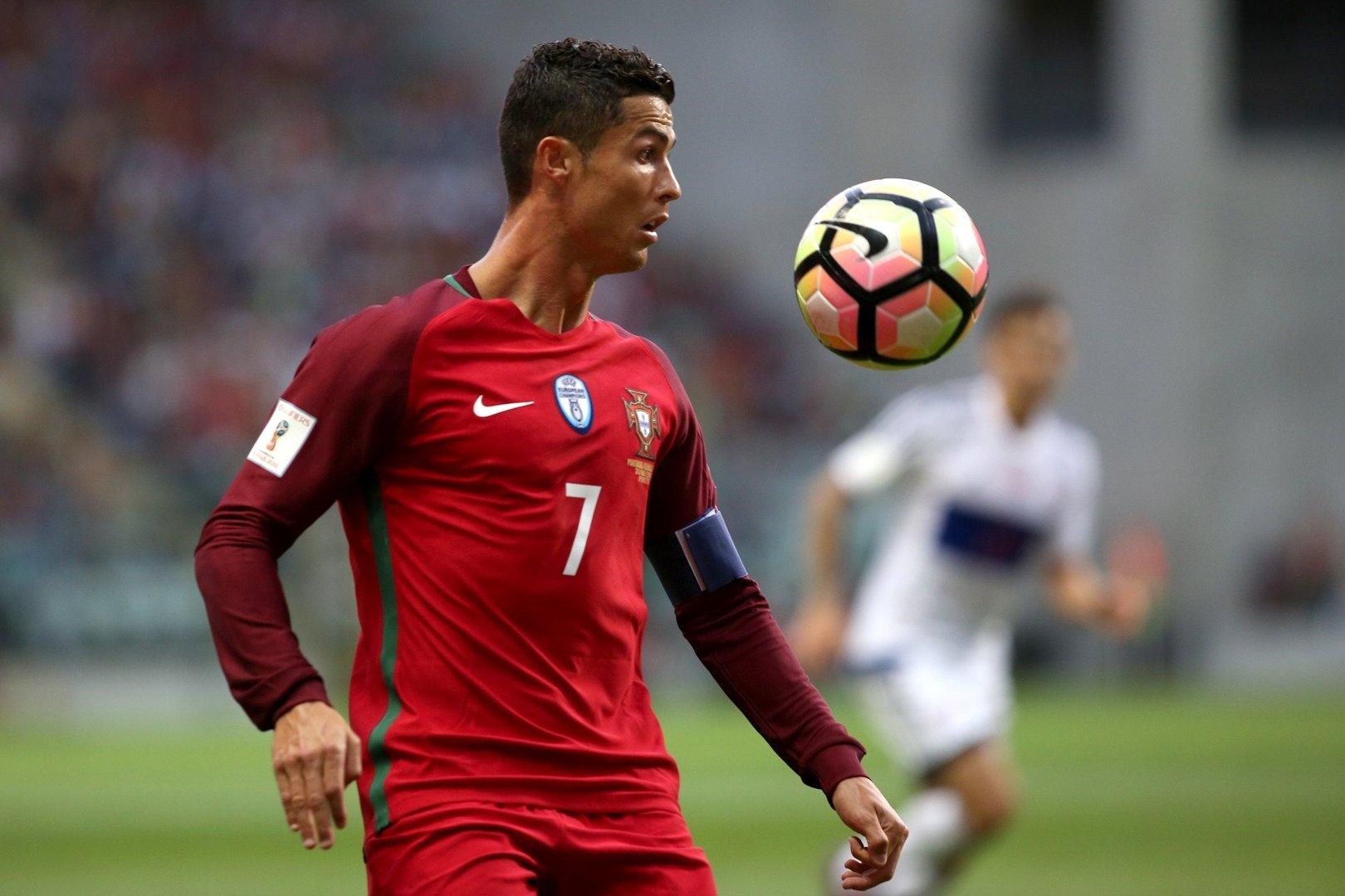 9a17fd7c6 MŚ 2018: Portugalia - Hiszpania ONLINE. W absolutnym hicie pierwszej  kolejki rozgrywek grupowych Mistrzostw Świata 2018 w Rosji na Stadionie  Olimpijskim w ...