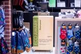 LPP rozszerza akcję zbiórki odzieży używanej. Teraz można ją oddać także w sklepach House i Mohito
