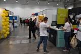 Szukasz pracy? Ci pracodawcy zatrudniają od zaraz! Ponad 2 tysiące miejsc! Zobacz, jakie firmy zatrudniają w Łodzi...