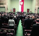 Posłowie trzech partii powołali Pomorski Zespół Parlamentarny