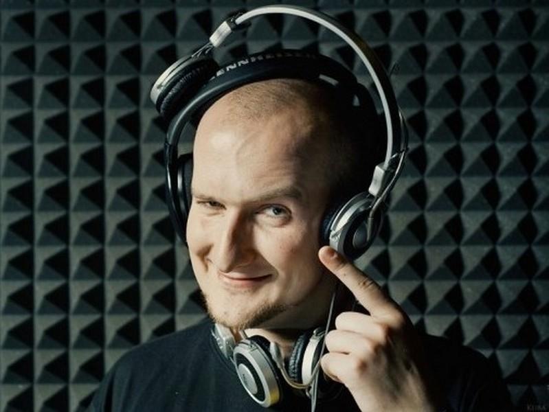 GrubSon wystąpi podczas Jarmarku Doberskiego.