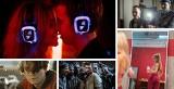 O czym opowiadają filmy, które już wkrótce powalczą o Złote Lwy na 45. Festiwalu Polskich Filmów Fabularnych 2020 w Gdyni? [zdjęcia]