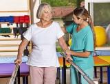 8 września obchodzimy Światowy Dzień Fizjoterapii. W jakich schorzeniach i chorobach pomoże nam fizjoterapeuta?