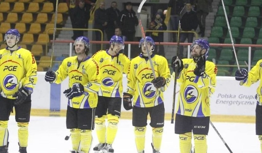 Orlik Opole w poprzednim sezonie zajął piąte miejsce