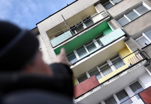 Mieszkania Z początkiem roku rośnie popyt na mieszkania. Zarówno na nowe, jak i na używane.