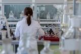 Matura 2021 chemia ROZSZERZENIE. Arkusz pytań CKE i odpowiedzi 14.05.2021