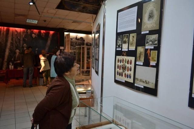 Muzeum Miasta Mysłowice oraz Centralne Muzeum Pożarnictwa zostało zamknięte do odwołania