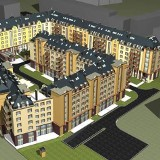 Fundusz remontowy - podstawa działalności wspólnoty mieszkaniowej