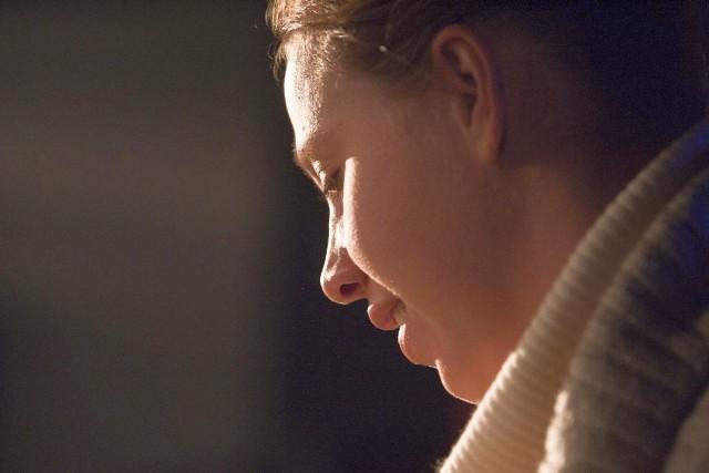 Wybaczyłam nawet gwałcicielowi - historia Anny Golędzinowskiej.