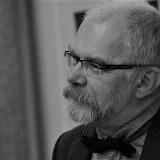 """""""Jestem chory, nikt mi nie chce pomóc"""" - napisał na Facebooku wrocławski poeta Mirosław Gontarski. Po dwóch dniach zmarł"""
