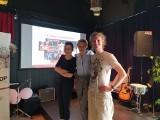Festiwal Kalejdoskop. Zobacz, jak będzie wyglądała 18. edycja prestiżowego festiwalu o tańcu współczesnym