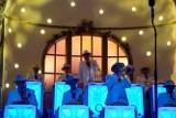 Korczak w Ciechanowcu. Zagra Big Band Podlaski