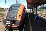 Program Kolej Plus. Będą nowe połączenia kolejowe w województwie kujawsko-pomorskim?