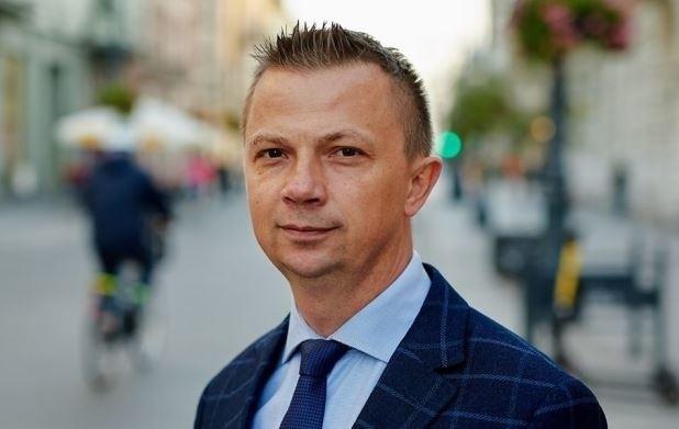Tomasz Anielak