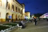 Kolejny luksusowy wyjazd pracowników krakowskich miejskich spółek