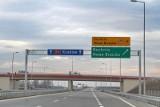 W przyszłym roku zjedziemy z autostrady prosto do Niepołomic