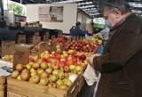 Te produkty spożywcze podrożały w ciągu ostatniego roku najbardziej. To nie koniec podwyżek cen?